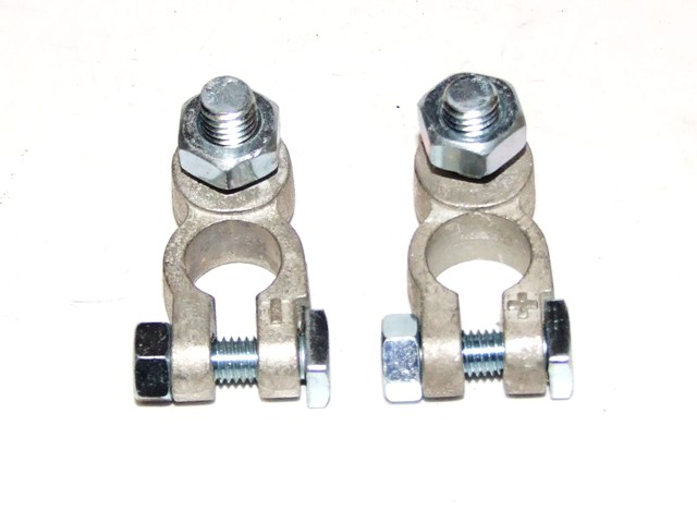 battery terminals stud type terminal electrical switches