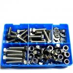A4 Assortment boxes M12